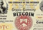 Apa yang Terjadi antara The Fed vs Bitcoin di Tahun...